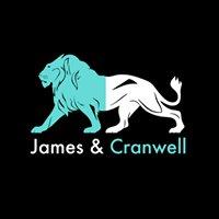 James & Cranwell
