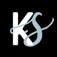 Kensington Smith Design, LLC