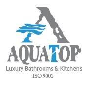Aquatop Luxury Bathrooms & Kitchens