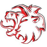 Red Lion Framing Co.
