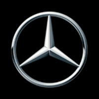 Mercedes-Benz Sunshine Coast