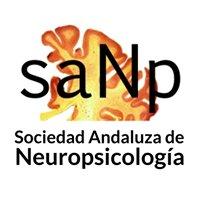 Sociedad Andaluza de Neuropsicología (SANP)