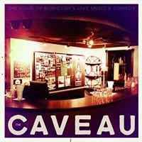 The Caveau