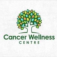 Cancer Wellness Centre Campus