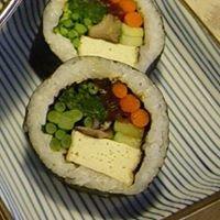 Cha-Ya Vegetarian (San Francisco)
