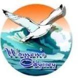 Women's Odyssey Organization