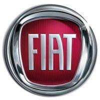 Fiat Skei Automóviles