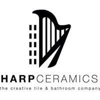 Harp Ceramics