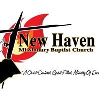 New Haven Missionary Baptist Church