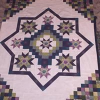 Northern Hearth Quilting & Sewing Center, LLC