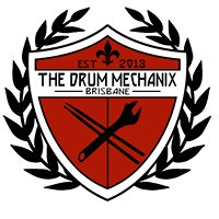The Drum Mechanix Brisbane
