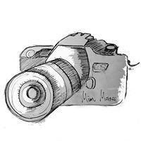 Mim Maree Photography