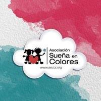 Sueña en Colores
