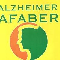 Afaber Alzheimer Bergantiños
