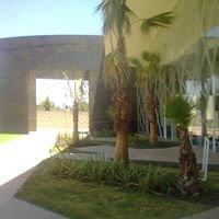 Gallia Salon y Jardin