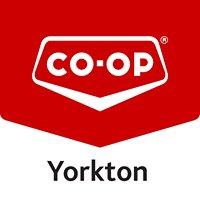 Yorkton Co-op