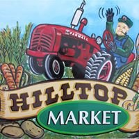 Hilltop Market