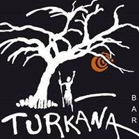 Turkana Bar