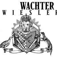 Weingut Wachter-Wiesler