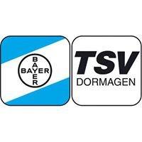 TSV Bayer Dormagen e.V.