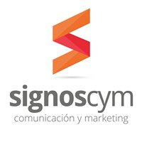 Signos Comunicación y Marketing