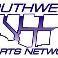 Southwest Sports Network