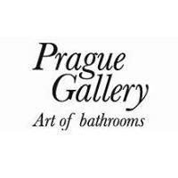 """Prague Gallery """"Art of Bathrooms"""""""