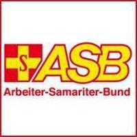 ASB Hamburg