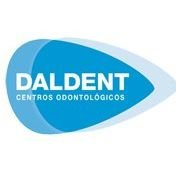 Daldent Clínica Dental