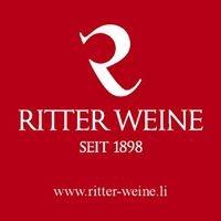 Ritter Weine
