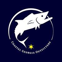 Coastal Georgia Outfitters