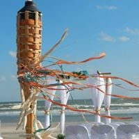 Baroque Events Galveston