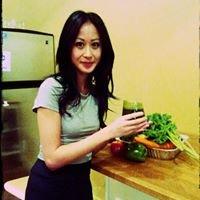 Melissa Chan, ND