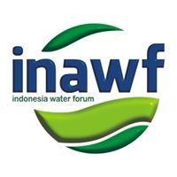 Indonesia Water Forum