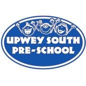 Upwey South Pre-School