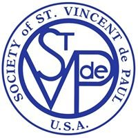 Society of St Vincent de Paul Indianapolis Council