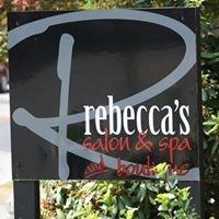 Rebecca's Salon