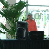 DJ's First