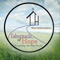 Tabernacle of Hope Seventh-day Adventist Church