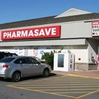 Amherst Pharmasave