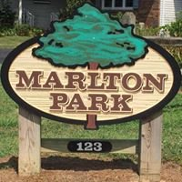 Marlton Recreation Park