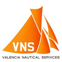Valencia Nautical Services