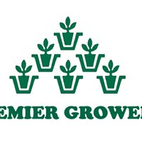 Premier Growers, Inc.