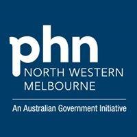 North Western Melbourne PHN