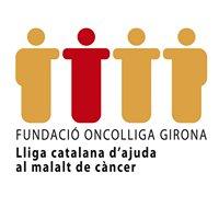 Fundacio Oncolliga Girona