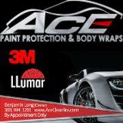 Ace Automotive Specialties, Inc.