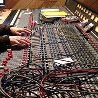 Doubletime recording studios