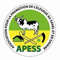 APESS