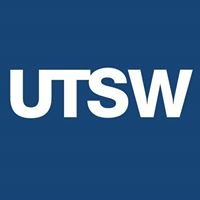 UTSW Faculty Diversity & Development and Office of Women's Careers