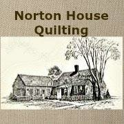 Norton House - A Quilter's Paradise